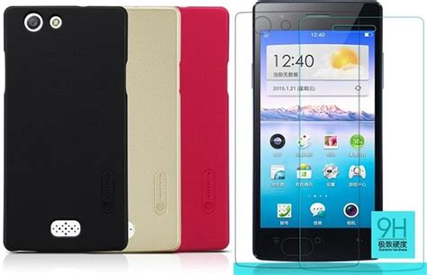 oppo neo5 neo 5 cover tempere end 7 15 2018 10 15 am