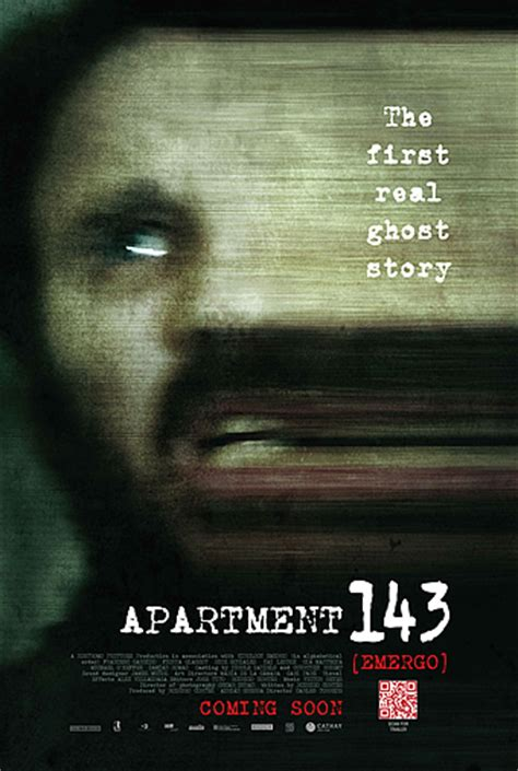 appartment movie apartment 143 emergo 2011 moviexclusive com