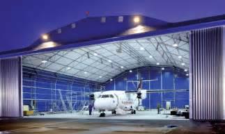 light levels aircraft hangar light levels aircraft maintenance hangar