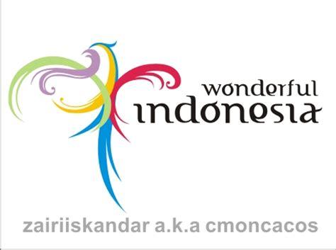 design wonderfull indonesia kerawang joy studio design gallery photo