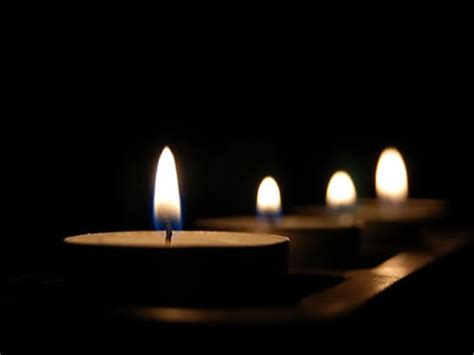 compassionate candle lighting 2016 2016 worldwide candle lighting in memory of our children