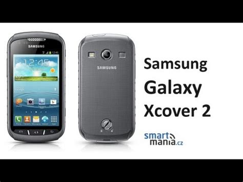 reset samsung xcover 2 samsung galaxy xcover 2 video clips