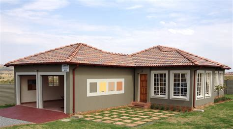 house plans in south africa pretoria house plans