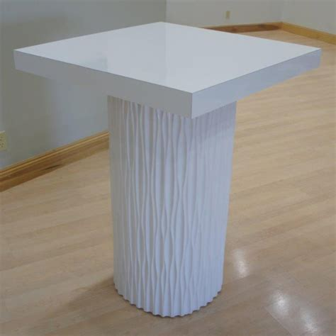 high top table rentals high top tables products rentals just bars