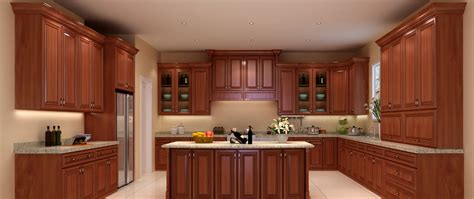 kitchen kitchen cabinets fort lauderdale kitchens