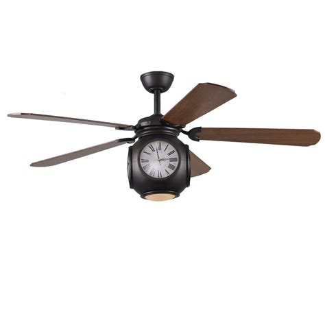 hunter nautical ceiling fans lowes ceiling fans lights hunter integralbook com