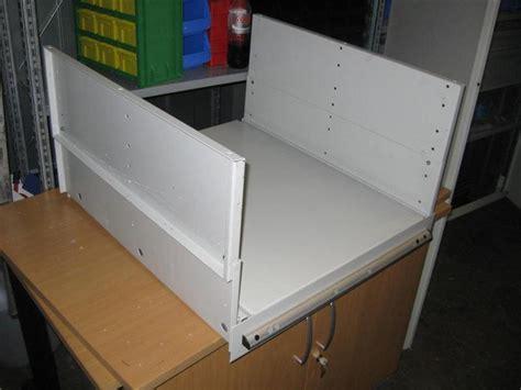 schublade unter werkbank schwerlastschublade zur monate unter die werkbank