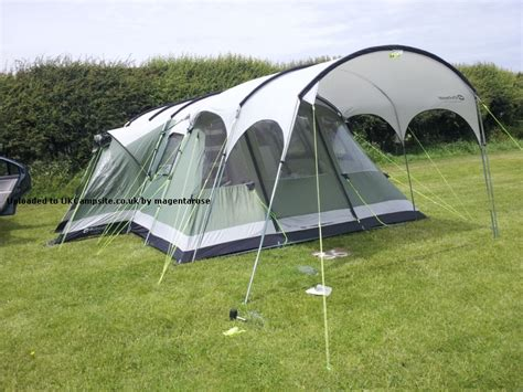 outwell montana 6 awning outwell montana 6p tent reviews and details page 4