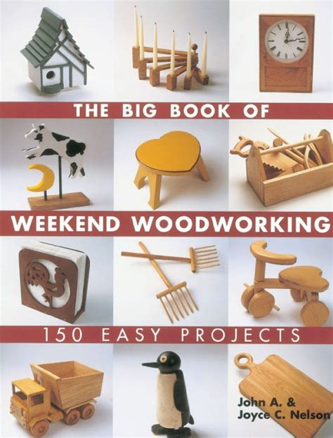 best woodworking websites weekend woodworking projects woodwork for beginners best