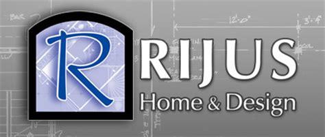 rijus home design reviews rijus home design an ontario licensed house design firm