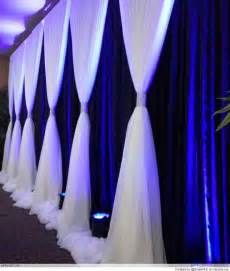 Wedding Backdrops Diy Wedding Backdrop Diy Ideas 5 22 15 Pinterest