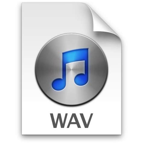 audio format wav wav files how to make a wav file it support