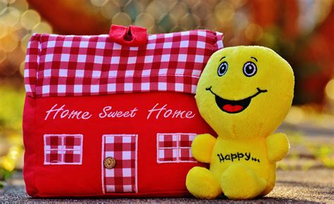 home sweet home decoration happy home sweet home decor free image peakpx