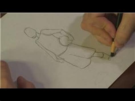 basketball shoe coloring page drawing lessons how to draw nba basketball players