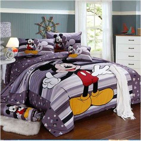 Pillow Printing Baby Minnie Mouse Theme 1000 images about disney bedding sets