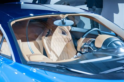 bugatti chiron interior chiron by the numbers taking a closer look at the 1500 hp