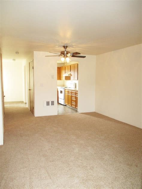 3 bedroom apartments corvallis 28 images grand oaks