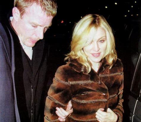 madonna in a fur coat 2000 tot heden madonna bij imonline nl