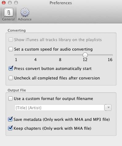 audio books m4b to mp3 converter audiobook converter for mac review