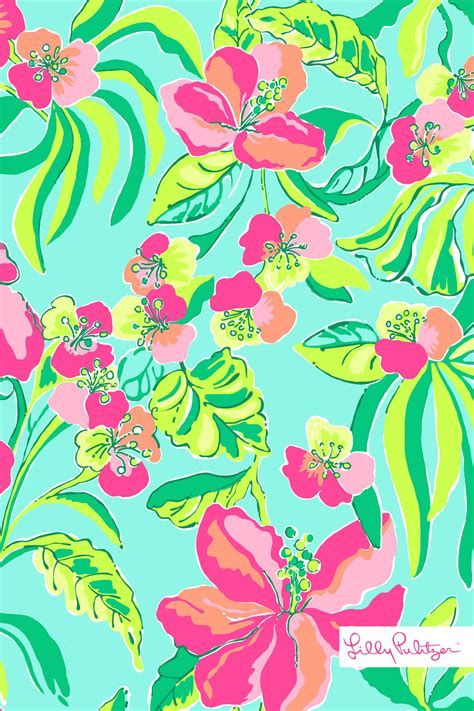 lilly pulitzer iphone background monogram lilly pulitzer desktop wallpaper 38 images
