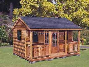 small guest house plans small guest house shed cabin guest house plans cabin