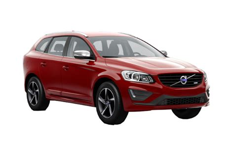volvo xc colours guide  prices carwow