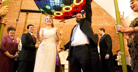 top of the hill back bar nc triangle weddings blog grisha and abby at top of the