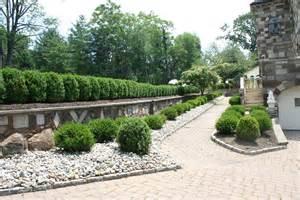 Landscape Design Photos Sponzilli Landscape Group Residential Landscape Design