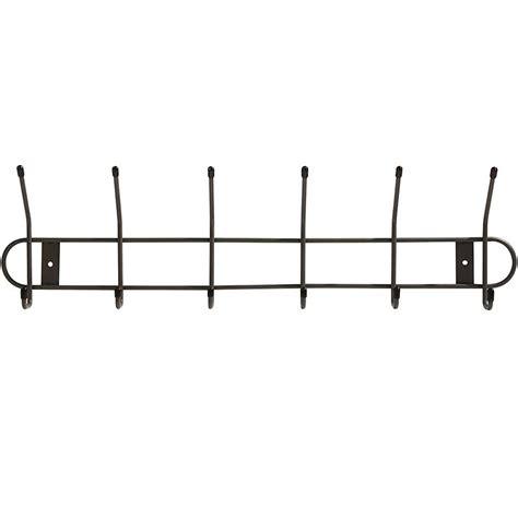 wall hanging tool wall mounted tool rack in garden tool storage