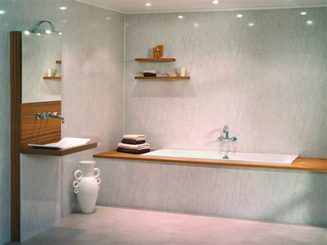 built in bathtub rectangular bath serenity built in bath