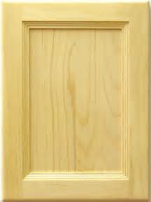 pine kitchen cabinet doors pine kitchen cabinet doors cabinet doors