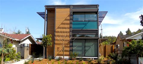 modular homes california best modular home designs in california
