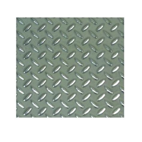 Home Depot Sheet Metal by Aluminum Sheet Aluminum Sheet Home Depot