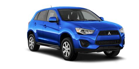 mitsubishi rvr 2015 black mitsubishi rvr spotted car sale india