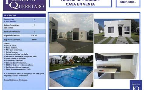 visor de imagenes jpg gratis en español descargar google chrome la ultima version en espa 195 177 ol