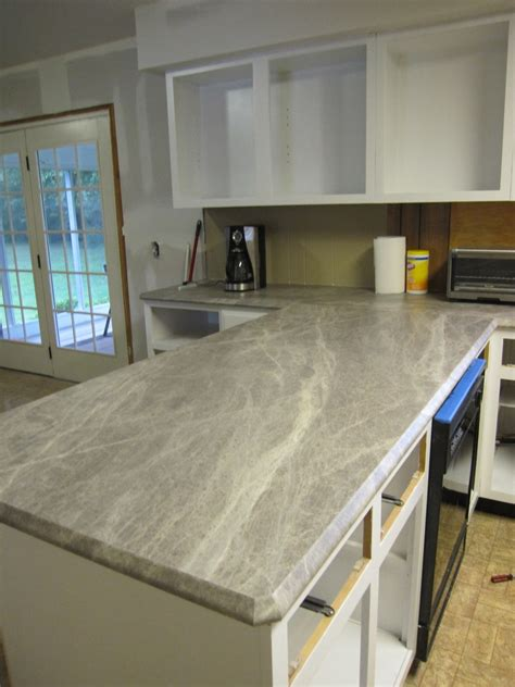 Soapstone Formica Countertops Soapstone Sequoia And Buy A House