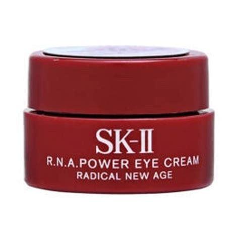 Sk Ii Stempower 2 5 Gr kem mắt stempower eye 2 5gr