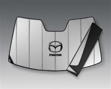 mazda 3 sunshade 新商品 blアクセラ deデミオ用サンシェード がっちりタイプで登場です マツダ車専門 輸入 オリジナルパーツ