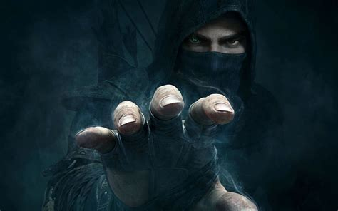 Thief Game | the top 10 thief tips