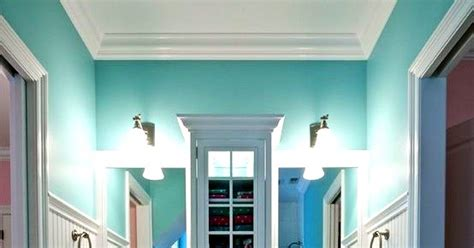 tiffany home decor home decor ideas tiffany blue bathroom