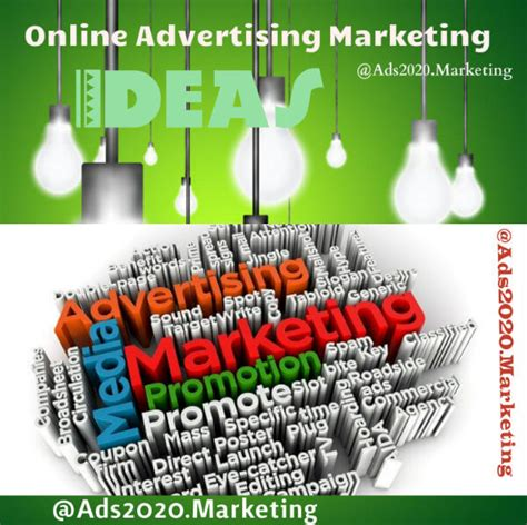 50 online advertising ideas best tips to promote a small