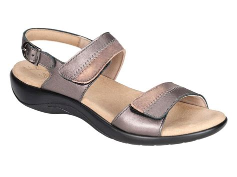 comfort shoes boynton beach comfort shoes boynton beach style guru fashion glitz