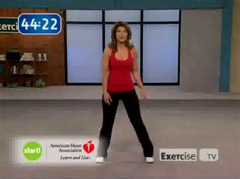 25 best ideas about walking exercise on