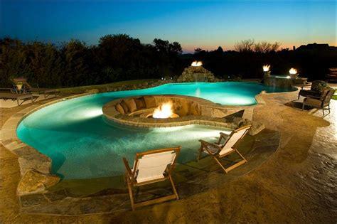 Homemade Outdoor Fire Pit Ideas   Fire Pit Design Ideas