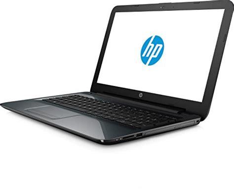 computer amazon india hp be015tu core i3 laptop price flipkart amazon ebay india