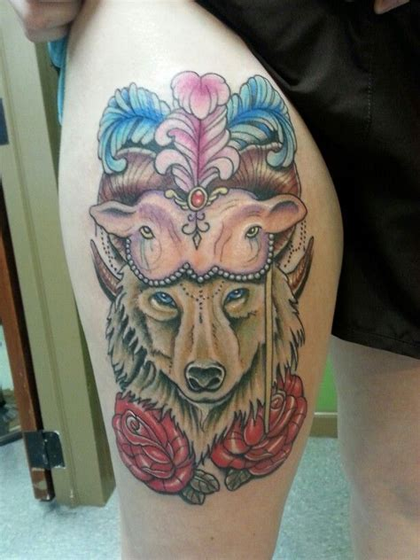 tattoo shops hendersonville nc wolf in sheeps clothing from high caliber custom in