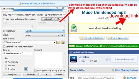 download mp3 bulan dikekang malam tinta malam tutorial download mp3 freeee