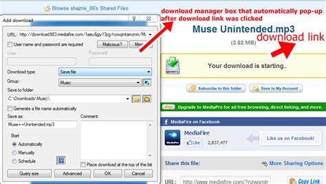 download mp3 bulan dikekang malam tinta malam tutorial download mp3 freeee