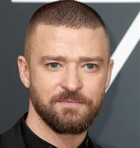 are buzz cuts a good idea for acting auditions how to get justin timberlake s new buzz cut haircut 2018