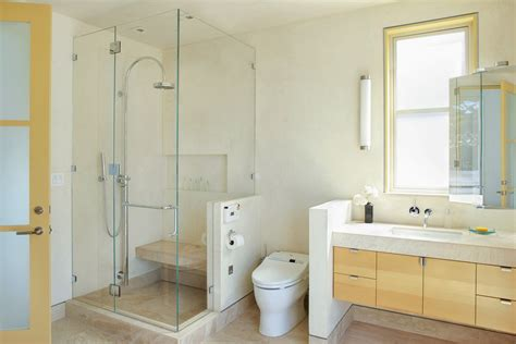 toto bathroom design gallery toto bathroom design gallery which inspires you home